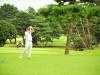 43_golf_04_1119