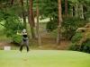 43_golf_04_1128