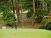 43_golf_04_1132