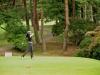 43_golf_04_1135