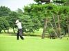 43_golf_04_1138