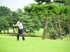 43_golf_04_1139