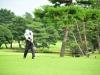 43_golf_04_1140