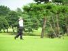 43_golf_04_1143