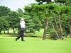43_golf_04_1144