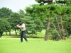 43_golf_04_1145