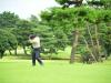43_golf_04_1146