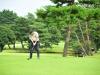 43_golf_04_1148