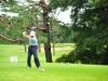 43_golf_04_1152