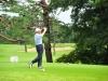 43_golf_04_1155