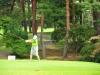 43_golf_04_1157