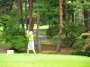 43_golf_04_1159