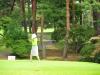 43_golf_04_1161