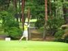 43_golf_04_1166