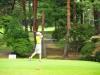 43_golf_04_1167