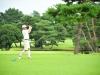 43_golf_04_1171