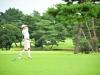 43_golf_04_1172