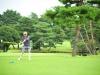 43_golf_04_1174