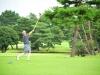 43_golf_04_1176