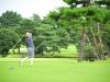 43_golf_04_1178