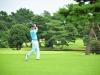 43_golf_04_1181