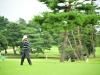 43_golf_04_1183