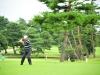 43_golf_04_1184