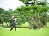 43_golf_04_1189