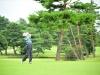43_golf_04_1194