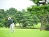 43_golf_04_1195