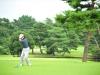 43_golf_04_1197