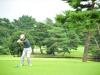 43_golf_04_1198