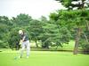 43_golf_04_1199