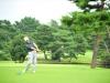 43_golf_04_1200