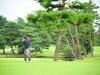 43_golf_04_1204