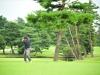 43_golf_04_1205