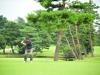 43_golf_04_1207