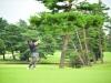 43_golf_04_1210