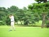 43_golf_04_1214
