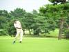 43_golf_04_1217
