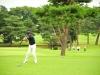 43_golf_04_1077