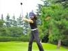 43_golf_04_0373
