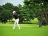 43_golf_04_1222