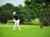 43_golf_04_1224