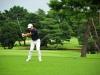 43_golf_04_1225