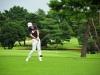 43_golf_04_1226
