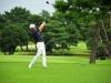 43_golf_04_1227