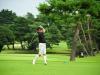 43_golf_04_1237