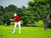 43_golf_04_1242