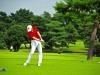 43_golf_04_1243